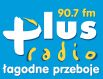 radio plus radom